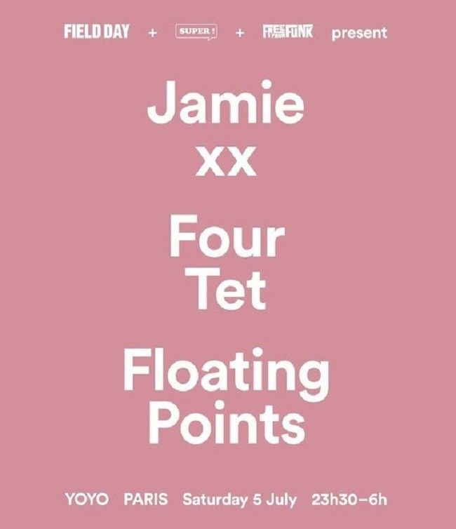 Jamie-xx-Four-Tet-Floating-Points-YOYO
