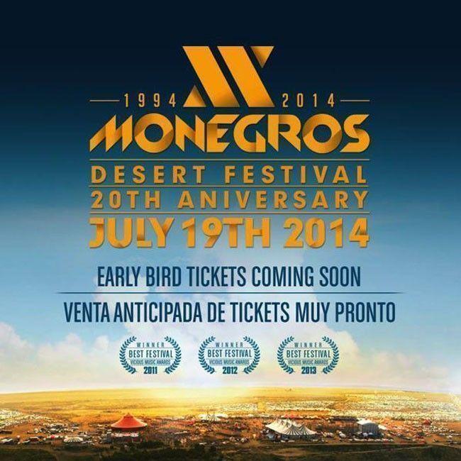 Monegros-2014-electro