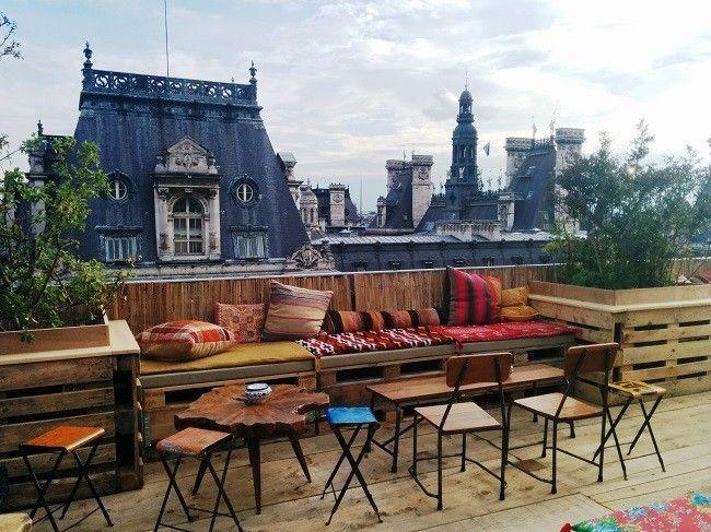 Rooftops-le-Perchoir-BHV-Marais