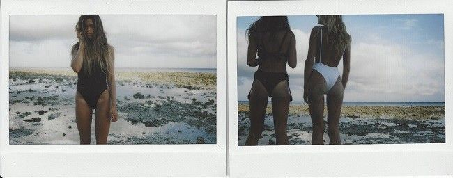 Sahara-ray-lookbook-swimwear-ss14-beach