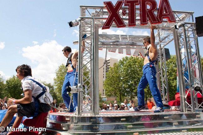 Xtra-caravane-publicitaire-2014