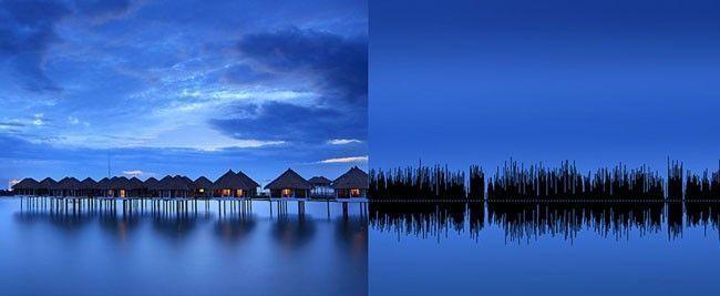 anna-marinenko-nature-sound-home
