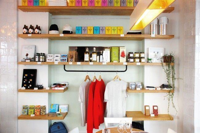 clint-restaurant-boutique-concept-store-paris