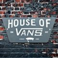 house_of_vans-londres