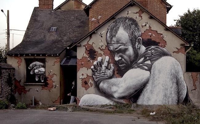 mto_rennes_mural