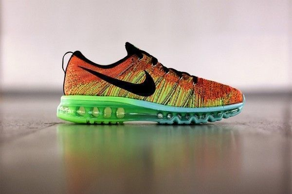 nike-flyknit-air-max-multicolor