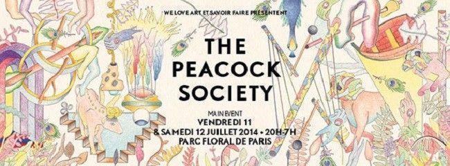 peacock-society-parc-floral-de-paris