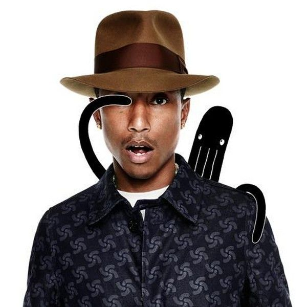 pharell-williams-G-star-collection