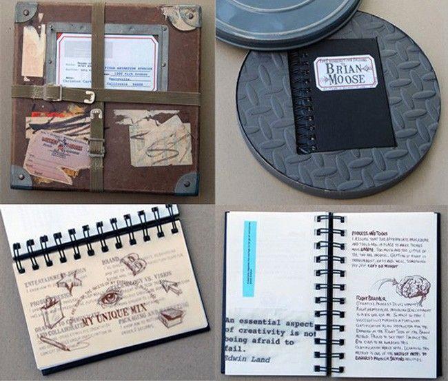 pixar-cv-pack-vintage-brian-moose