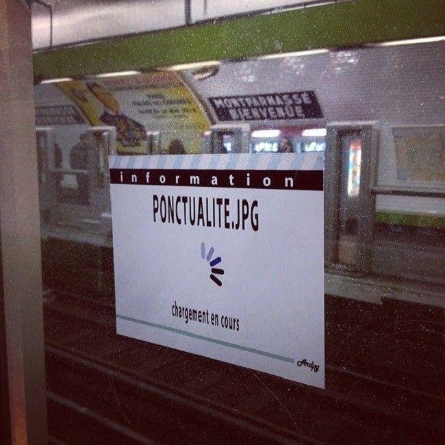 ratp-arnaud-puig-information-ponctualite