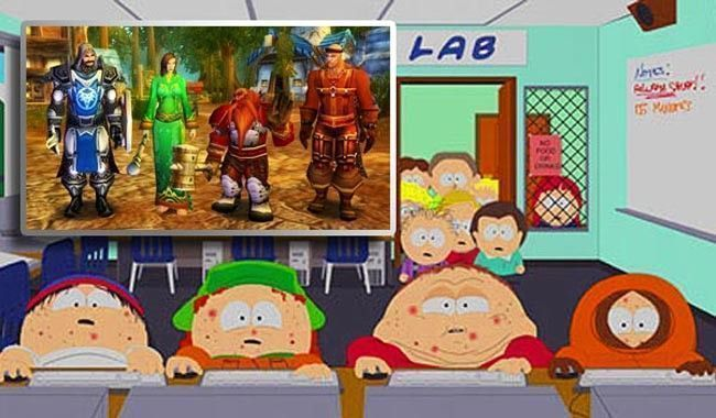 south-park-world-of-warcraft-accros