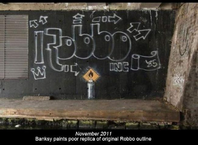 étape-7-banksy-hommage-king-robbo