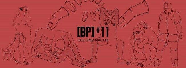 BP-11-Tag-Und-Nacht