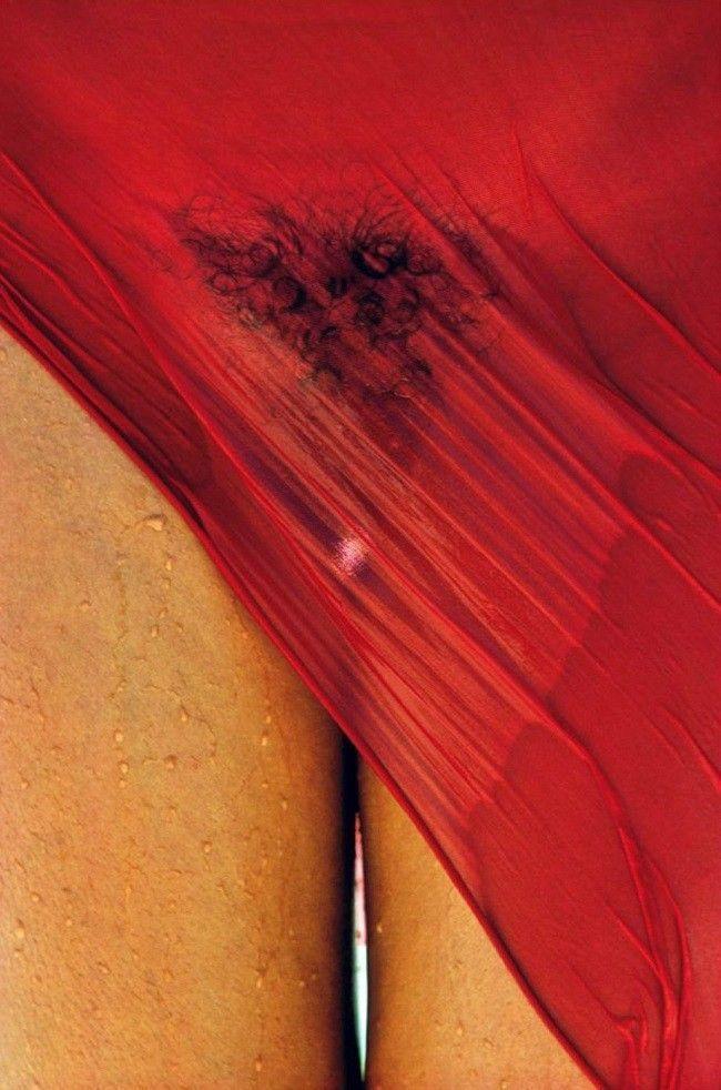 Hans-Feurer-pirelli-calendier-1974-01