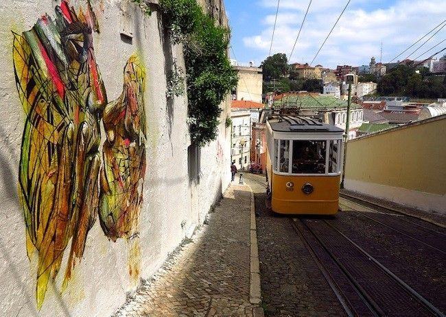 Hopare-collage-Lisbonne