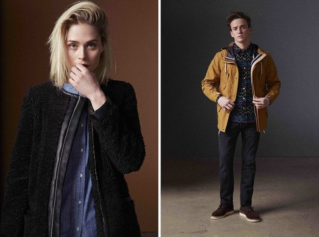 Levis-Made-Crafted-Fall-2014-3