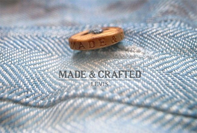 Levis-Made-Crafted