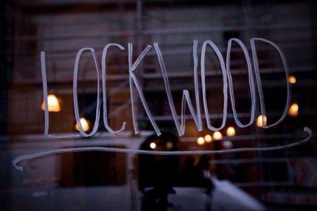 LockWood-enseigne