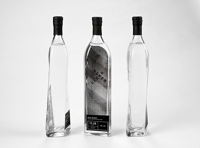 Neverclear-packaging-by-Toni-Hall