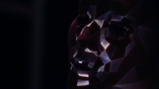 OMOTE-REAL-TIME-FACE-TRACKING-PROJECTION-MAPPING-01