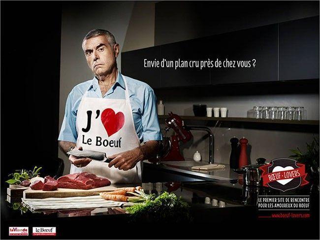 boeuf-lovers-maestro