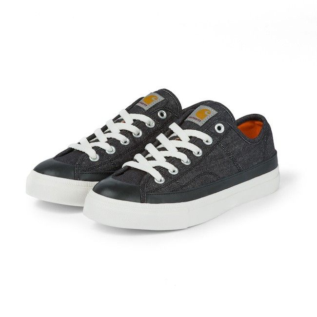 detroit-shoes-4-carhartt