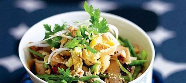 eatrip plat thai3