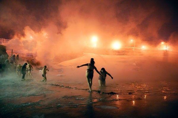 elena-chernyshova-days-of-the-night-5