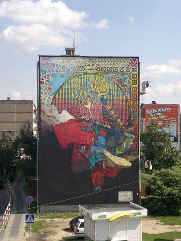 etam-cru-sainer-street-art-12