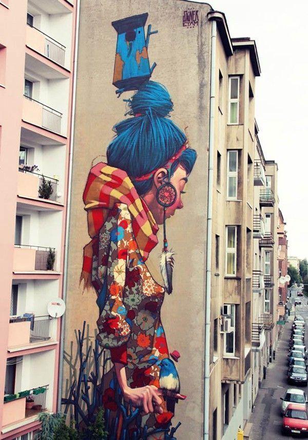 etam-cru-sainer-street-art-24