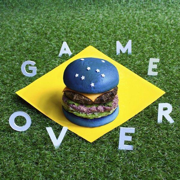fat-furious-burger