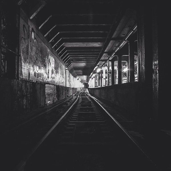 humza-deas-new-york-underground
