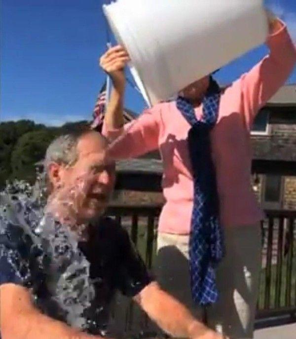 ice-bucket-george-w-bush