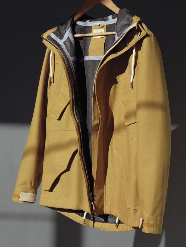 levi's-fall-winter-2014-made-and-crafted-parka