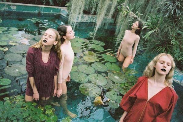 michal-pudelka-girls girls girls-10