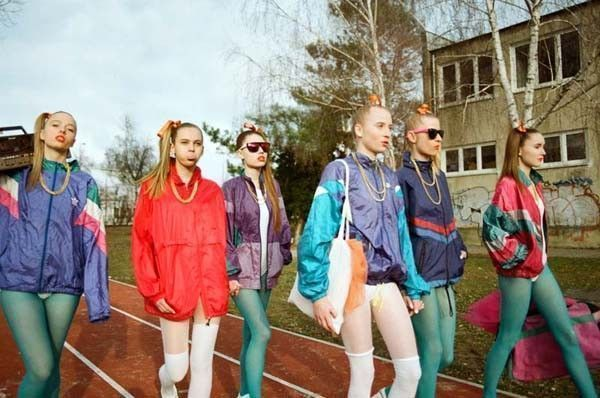michal-pudelka-girls girls girls-8