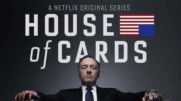 netflix lance marseille house of cards