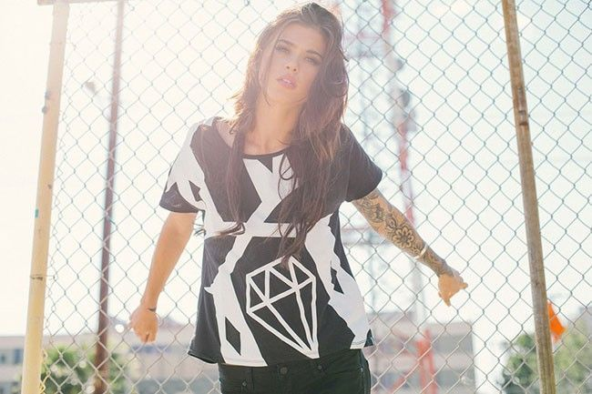 rebel8-2014-fall-womens-collection-lookbook-12