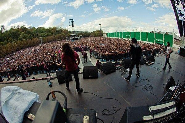 rock-en-seine-pression-live