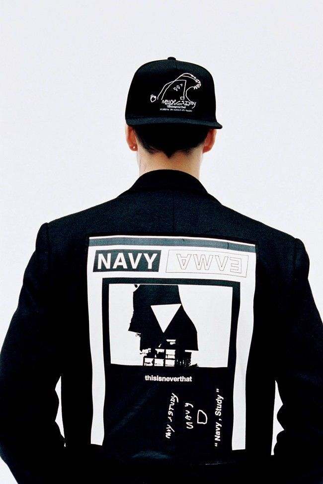 thisisneverthat-fallwinter-2014-navystudy-lookbook