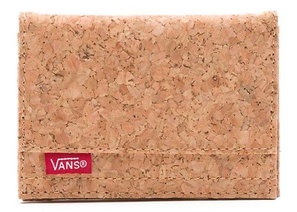 vans-prelow-cork-portefeuille