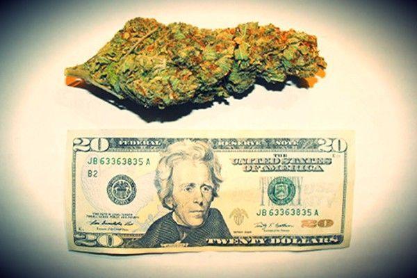20-dollars-weed