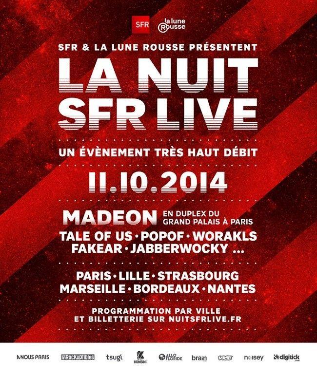 Affiche-LA-NUIT-SFR-LIVE-2014-Paris-et-province