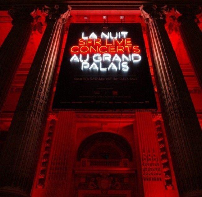 LA-NUIT-SFR-LIVE-2014-Grand-Palais-façade