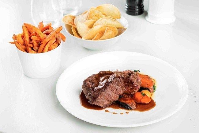 Maison-F-steak-frites