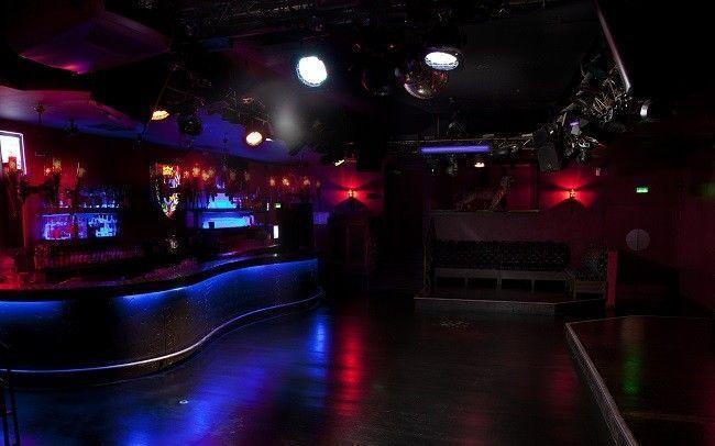 Monseigneur-club-paris-02