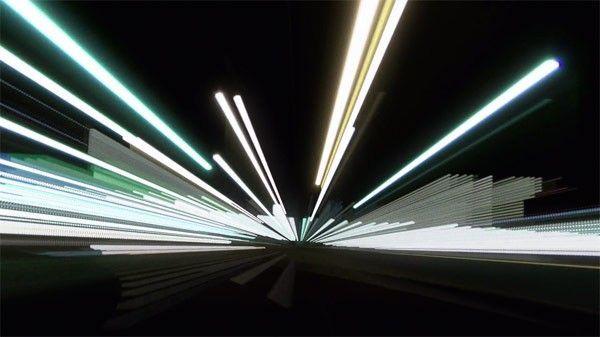 Tokyo-kaléidoscope-hiroshi-kondo-02