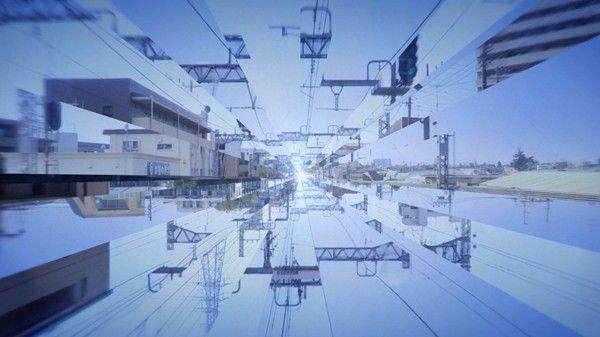 Tokyo-kaléidoscope-hiroshi-kondo-04 copie
