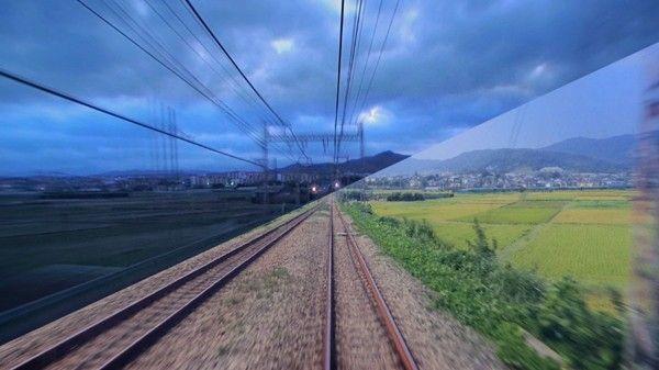 Tokyo-kaléidoscope-hiroshi-kondo-05