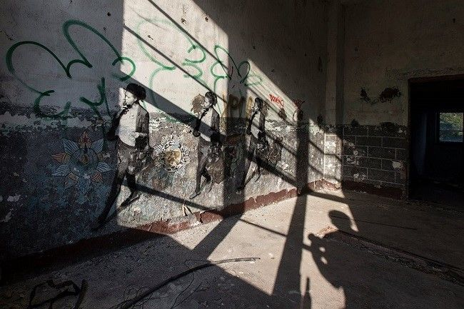 anders-gjennestad-women-wall